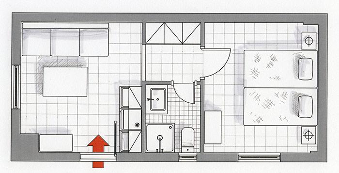 Anastasia-Floorplan