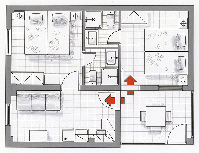 Aristedes-Floorplan